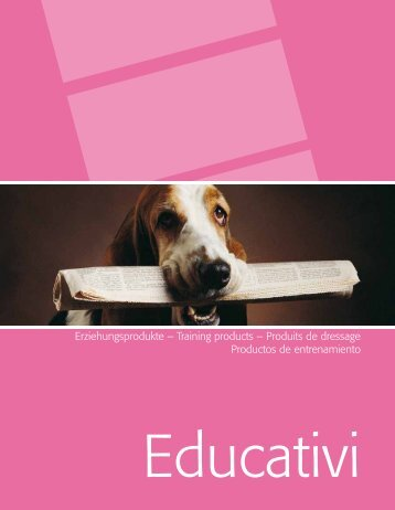 Educativi (5.6MB
