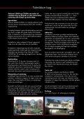SKALCEM S2000 – CF2000 - Skalflex - Page 2