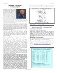 Dec - Astronomy Club of Tulsa - Page 4