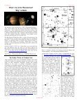 Dec - Astronomy Club of Tulsa - Page 5