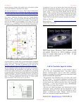 Dec - Astronomy Club of Tulsa - Page 6