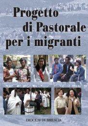 Scarica il documento in formato PDF - Diocesi di Brescia