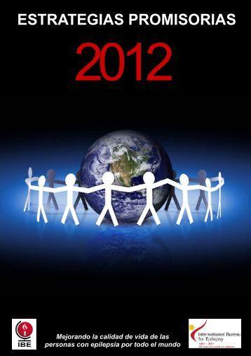 Estrategias Promisorias2012.pub