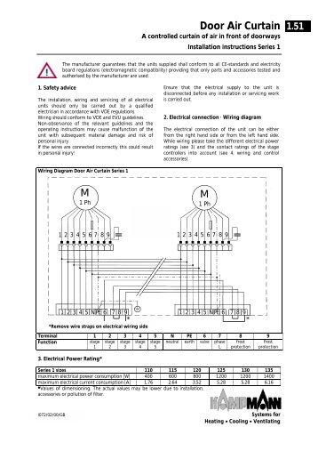 GE Sentrol 2302 Series Curtain Door Magnetic Contact
