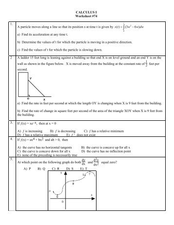 graphing review worksheet. Black Bedroom Furniture Sets. Home Design Ideas