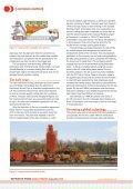 A Concrete Legacy - Bredero Shaw - Page 3