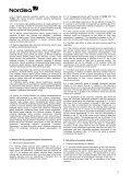Klientų lojalumo programos ir Jaunimo programos bendrosios sąlygos - Page 3