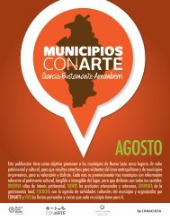 portada-municipios-Agosto