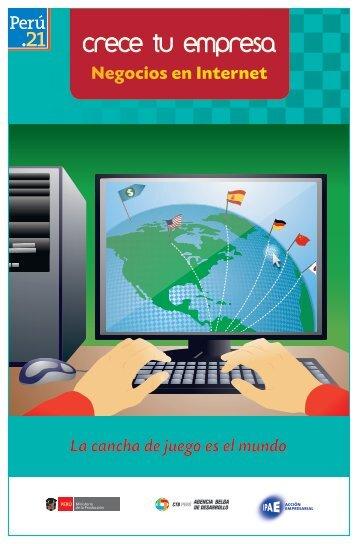 14-negocios-en-internet-1 - CRECEmype