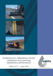 Manual 31 Guidelines for calibrating a binder distributor ... - Aapaq.org
