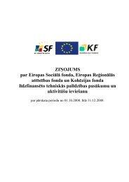 pdf - ES fondi