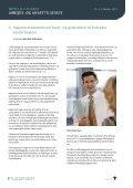 Download nyhedsbrevet som pdf - Plesner - Page 6