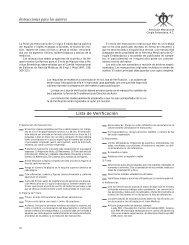 Instrucciones para los autores - Imbiomed