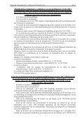 seance du 15 décembre 2011 zitting van 15 december ... - Koekelberg - Page 3