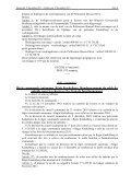 seance du 15 décembre 2011 zitting van 15 december ... - Koekelberg - Page 4
