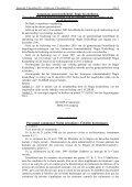 seance du 15 décembre 2011 zitting van 15 december ... - Koekelberg - Page 5