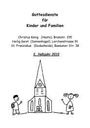 Flyer als PDF-Datei - Christus-koenig-os.de