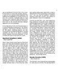 meyer kupferman - Page 3