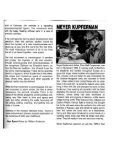 meyer kupferman - Page 5