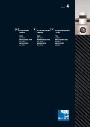 Download - Gerriets