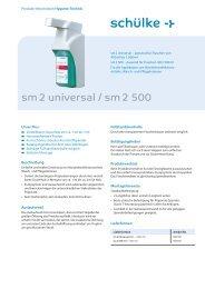 7448706 prospekt.pdf - Dentabo.de