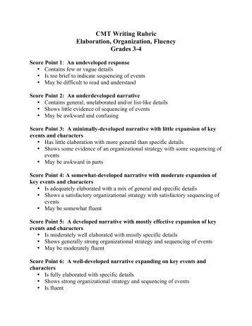 ISAT Data Analysis Preston School District Documents Mileposts Planning Yumpu