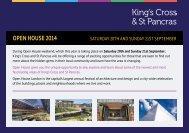 KXSP-Open-House-20141