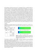 Experimental and numerical study on the wavy instability in a ... - Page 5
