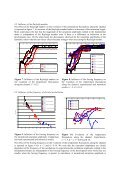 Experimental and numerical study on the wavy instability in a ... - Page 7