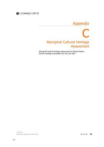 heritage assessment of cultures Cultural heritage assessment services 1 a wide range of provincial legislation requires that cultural heritage, similar to archaeology, be considered when proposing to develop or alter a propertythe ministry of tourism, culture and sport has issued a tool kit to assist with the assessment of cultural heritage.