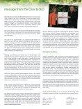 AR2014 - Page 2