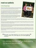 AR2014 - Page 4