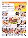 12,90 - Globus - Page 2