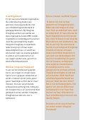 Integrale Vroeghulp - Page 3