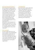 Integrale Vroeghulp - Page 4