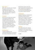 Integrale Vroeghulp - Page 5