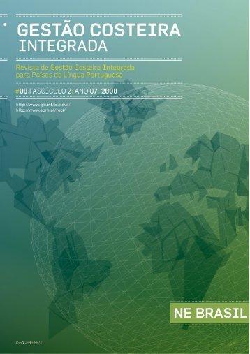 Revista integral Full journal - APRH
