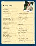 ɶ YourɶPregnancyɶGuide - Magnolia Health Plan Magnolia Health ... - Page 3