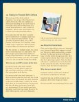 ɶ YourɶPregnancyɶGuide - Magnolia Health Plan Magnolia Health ... - Page 7