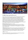 Sol, varme, oplevelser, luksus og All Inklusive i Sharm el ... - 62n - Page 2