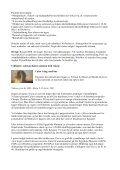Sol, varme, oplevelser, luksus og All Inklusive i Sharm el ... - 62n - Page 3