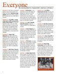 There's a lot to do in Windsor! - Town of Windsor - Page 4