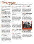 There's a lot to do in Windsor! - Town of Windsor - Page 6
