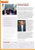 Buletin Alumni 2/2009 - Jabatan Pengajian Politeknik - Page 2