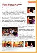 Buletin Alumni 2/2009 - Jabatan Pengajian Politeknik - Page 3