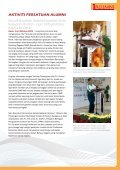 Buletin Alumni 2/2009 - Jabatan Pengajian Politeknik - Page 5