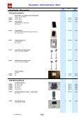 Hotelhalle / Reception 124 Administration 128 - Seite 3