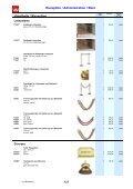 Hotelhalle / Reception 124 Administration 128 - Seite 5