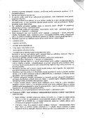 OBEC ROVINKA - Page 2