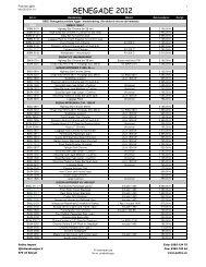RENEGADE 120101.XLS - Palles Import